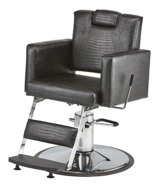 3491 Cosmo Barber Chair