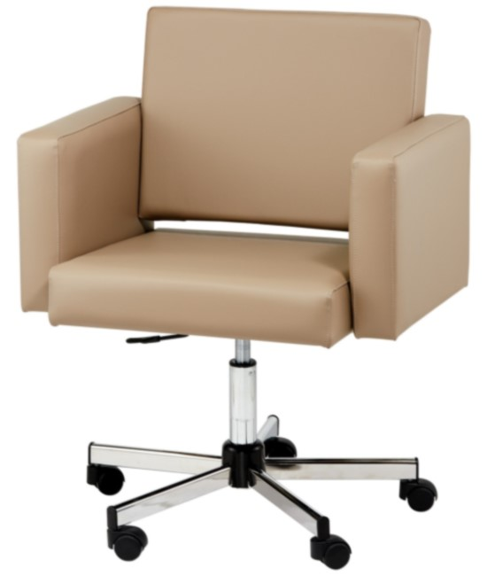 3492 Cosmo Desk Chair