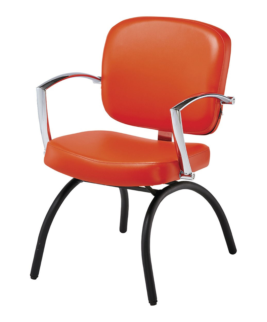 3720 Pisa Reception Chair