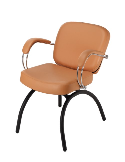 3935 Latina Lounge Shampoo Chair