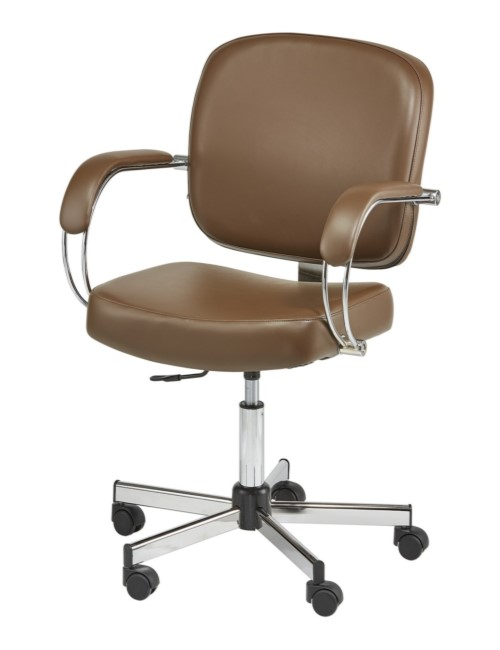 3992 Latina Desk Chair