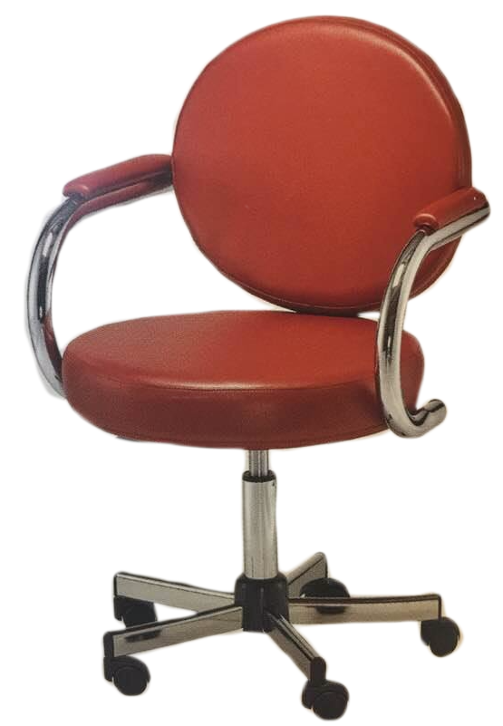 4292 Como Desk Chair