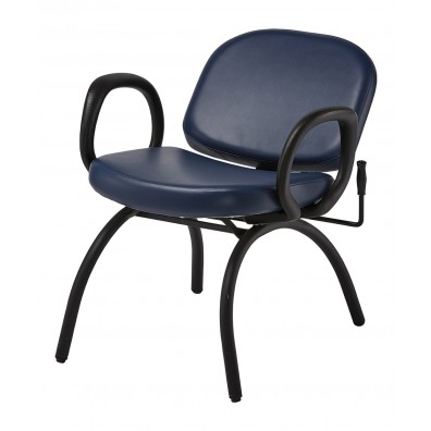 5430 Loop Shampoo Chair