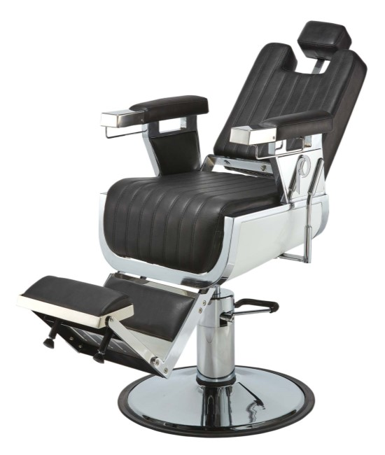661 Seville Barber Chair