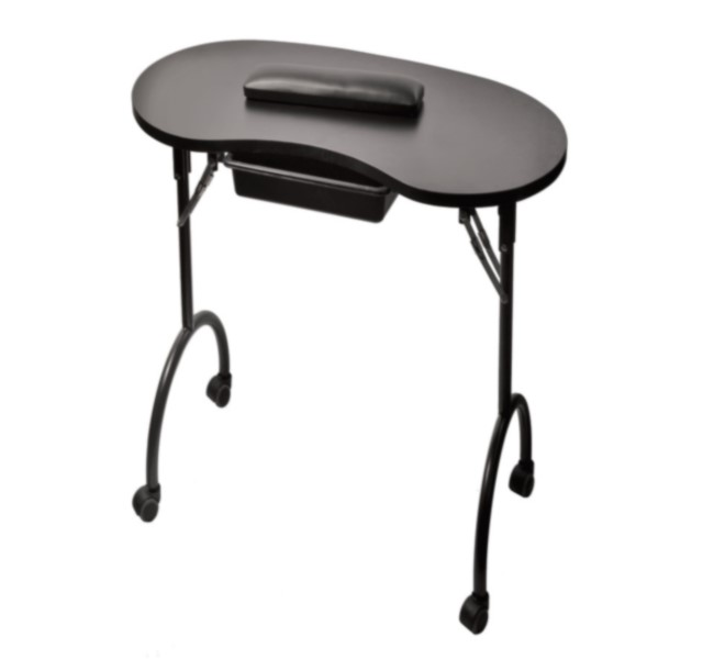 969 Jojo Manicure Table