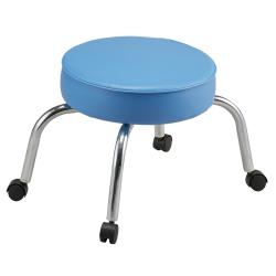 981 Four Legged Pedi Stool