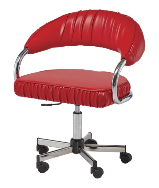 992 Cloud Nine Desk Chair