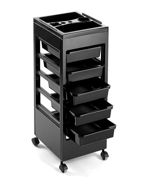 ART88 Roll-A-Way Organizer