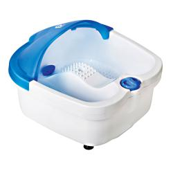 FM3830 A Footbath  Massager