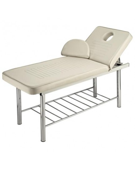SF804 Regina Facial and Massage Bed
