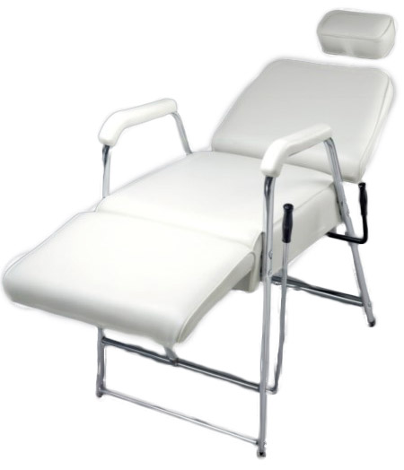SF807 Mini Facial Chair