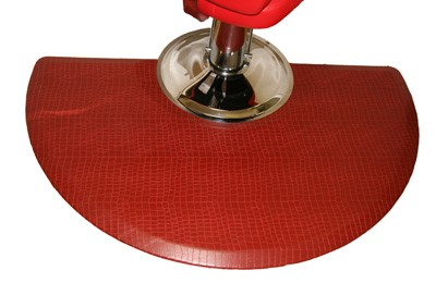 Comfort Craft Premium Salon Mat