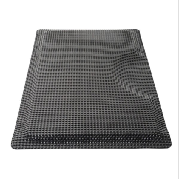 Reflex Beauty Salon Mat