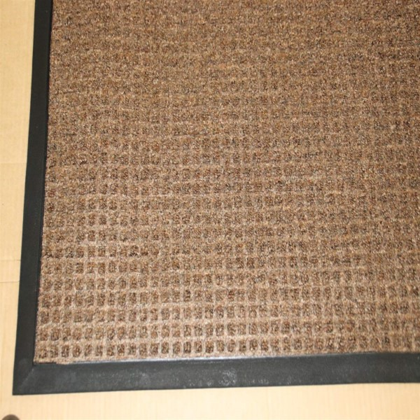 Town 'n' Country Entrance Mat 3 x 5