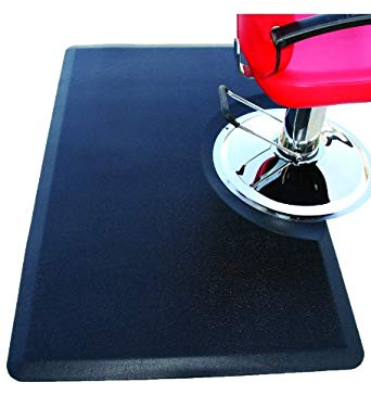 XTRA-Flex Salon Mat