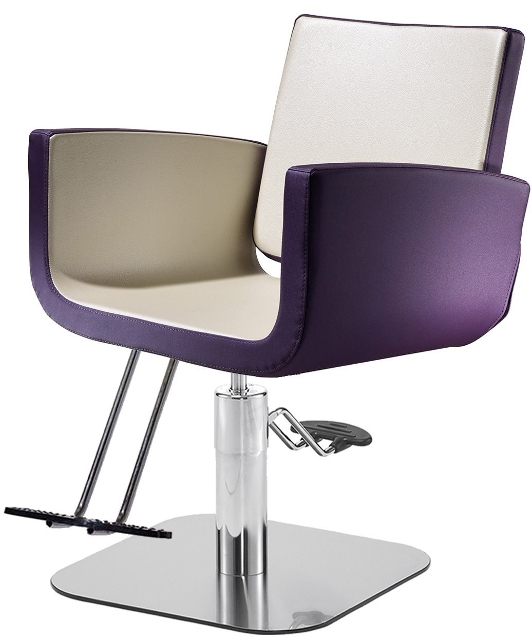 CH-050 You Styling Chair