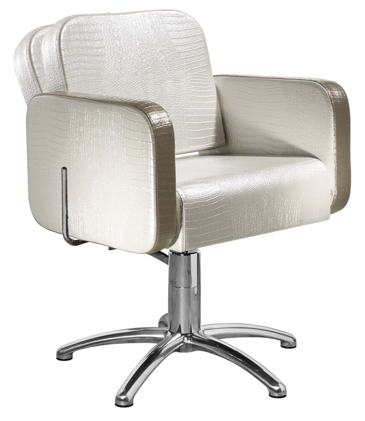 CH070 Icon Styling Chair