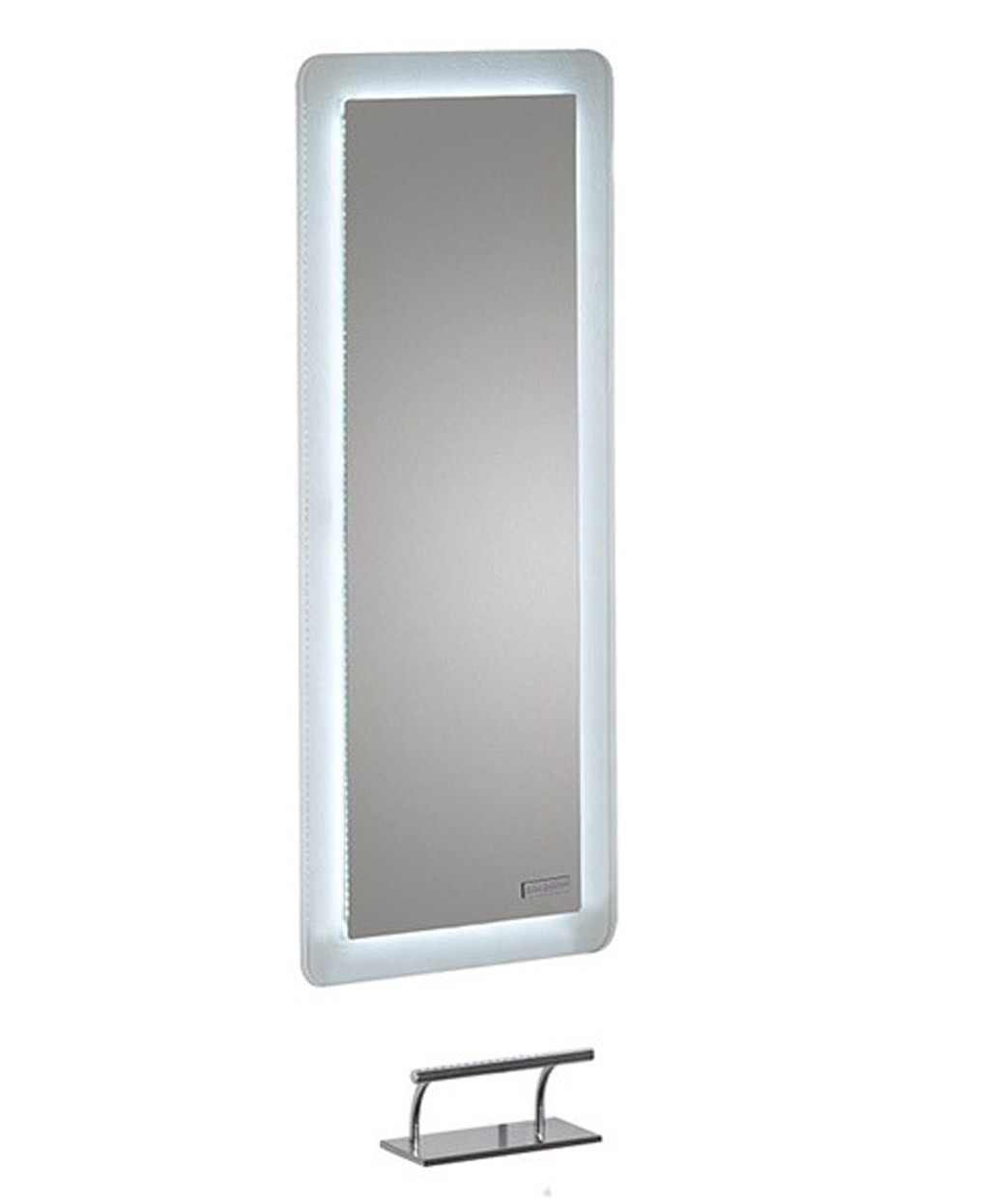 MI310 Impulse Mirror Styling Station