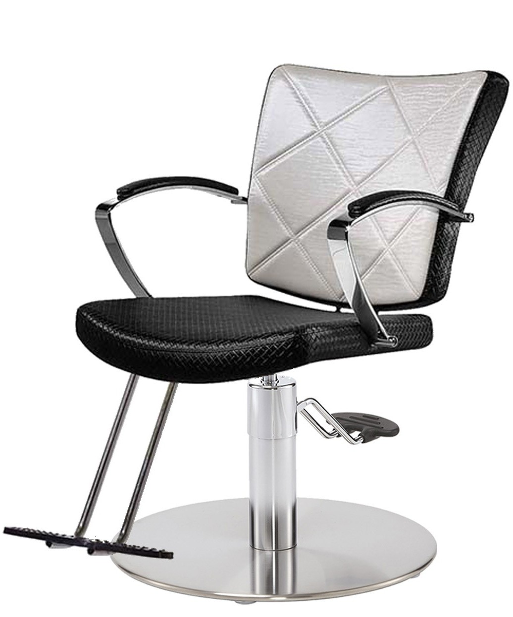 SH-165 Julie Styling Chair