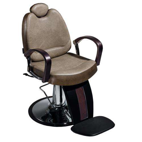 SH-291-6 David Barber Chair