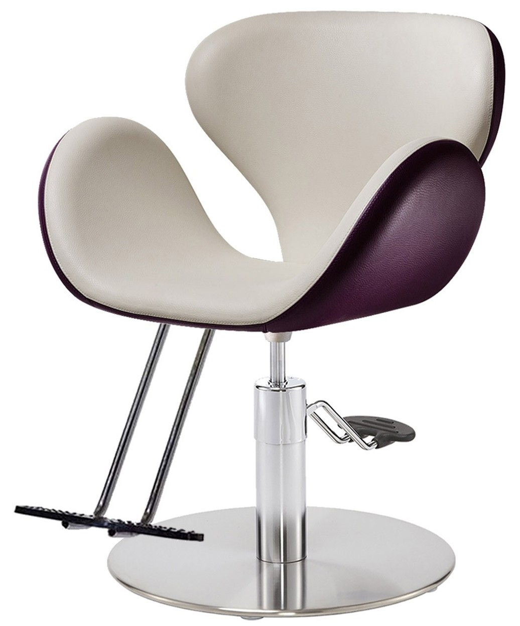 SH-300 Tulip Styling Chair
