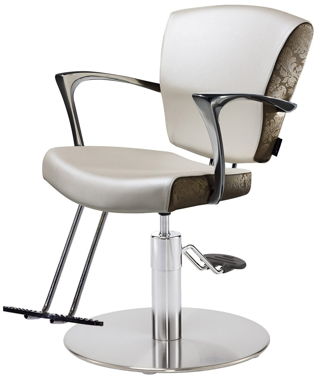 SH-410 Maya Styling Chair