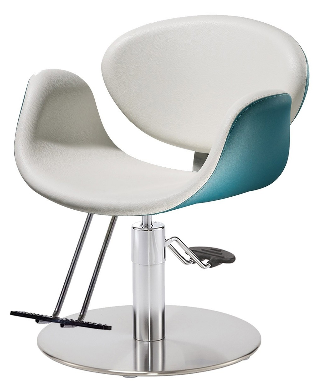 SH-430 Amber Styling Chair