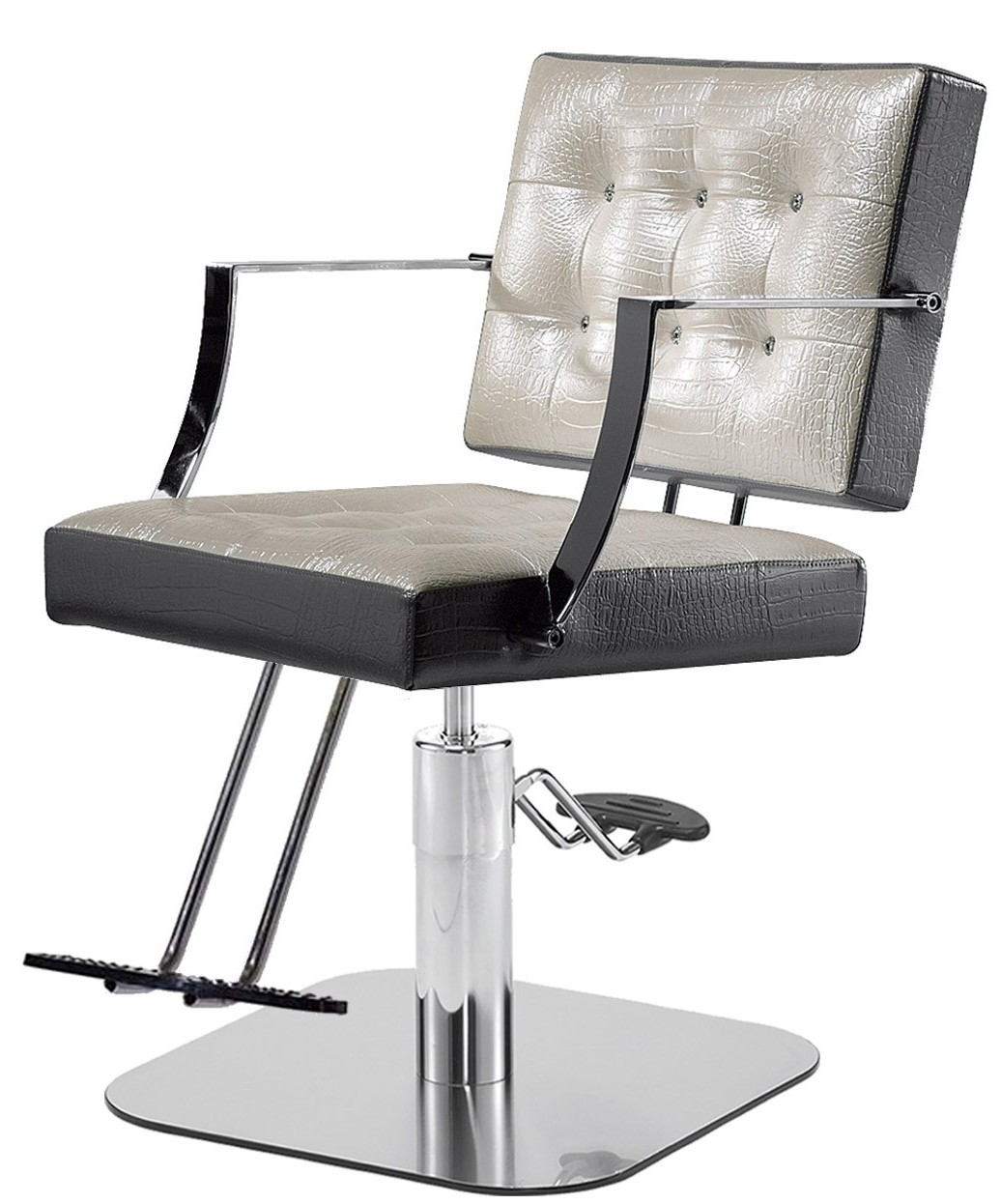 SH-445 Grace Styling Chair