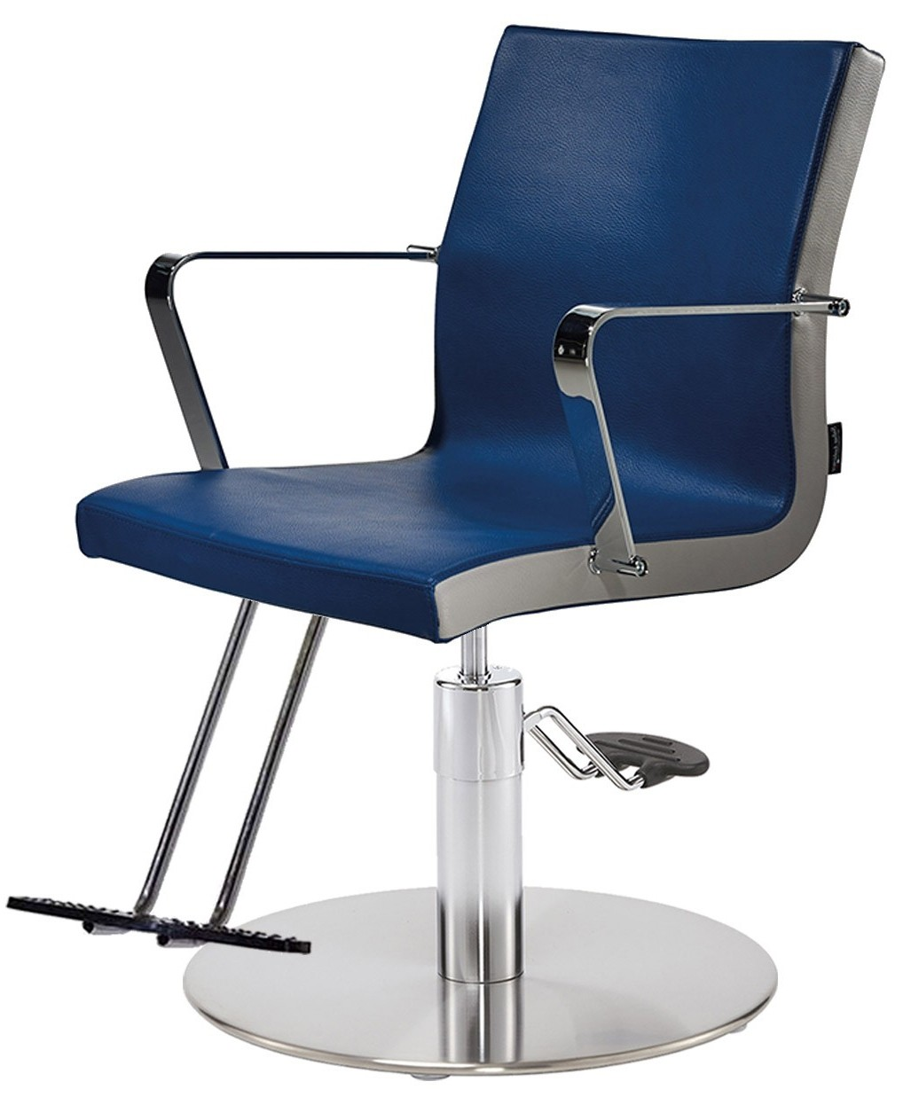 SH-540 Melissa Styling Chair