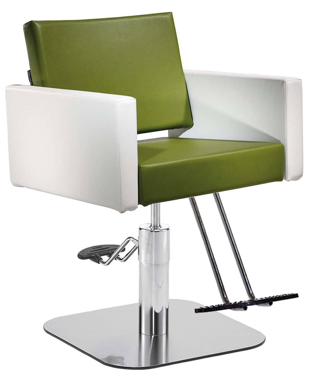 SH-780 Kubik Styling Chair