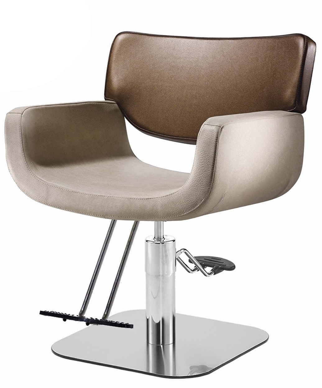 SH-790 Quadro Styling Chair