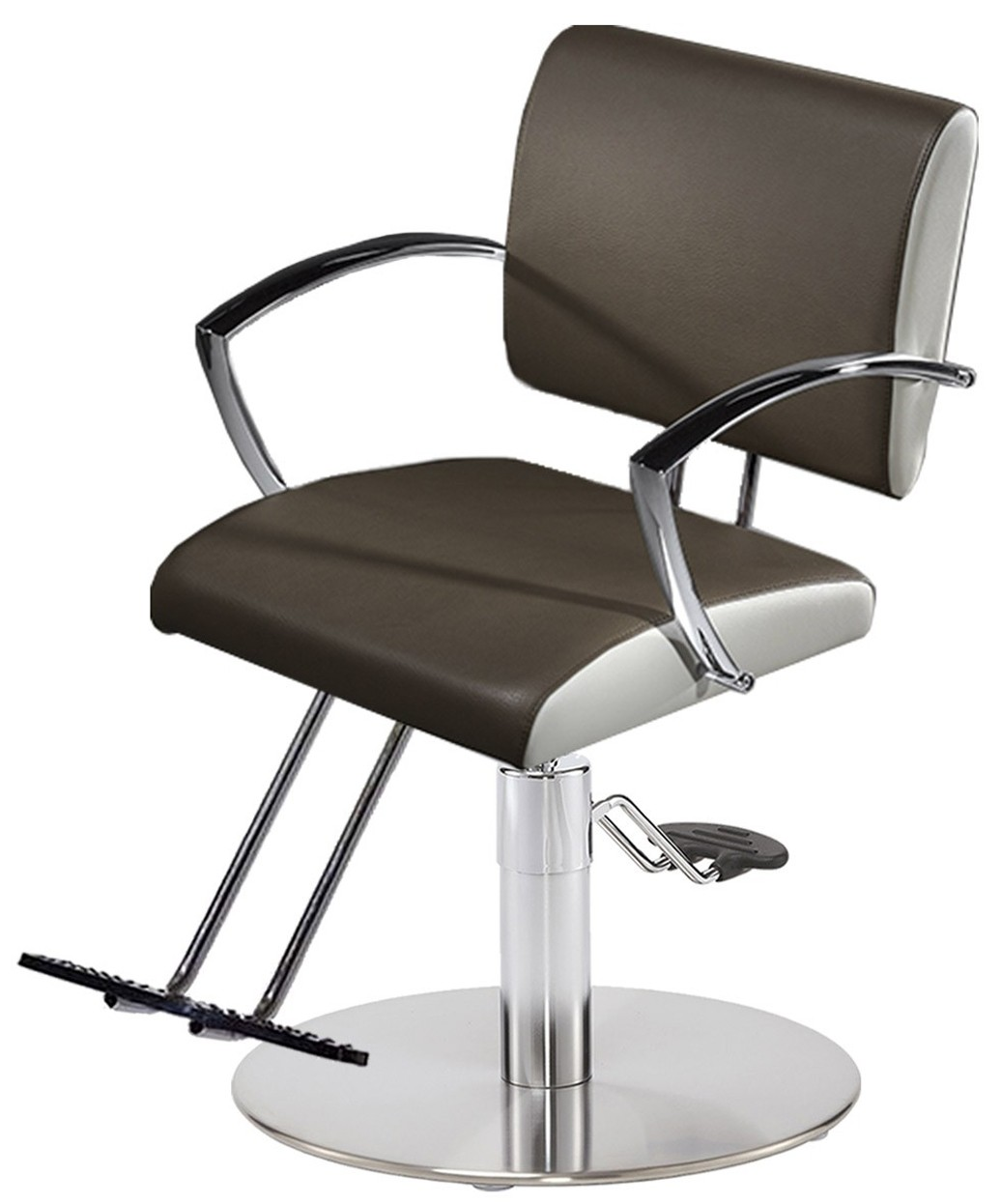 SH-930 Nexia Styling Chair