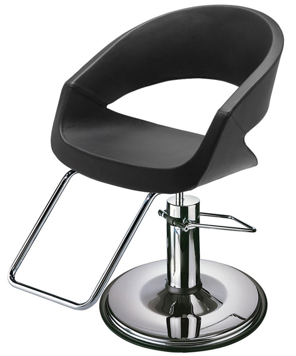 ST-M80 Caruso Styling Chair