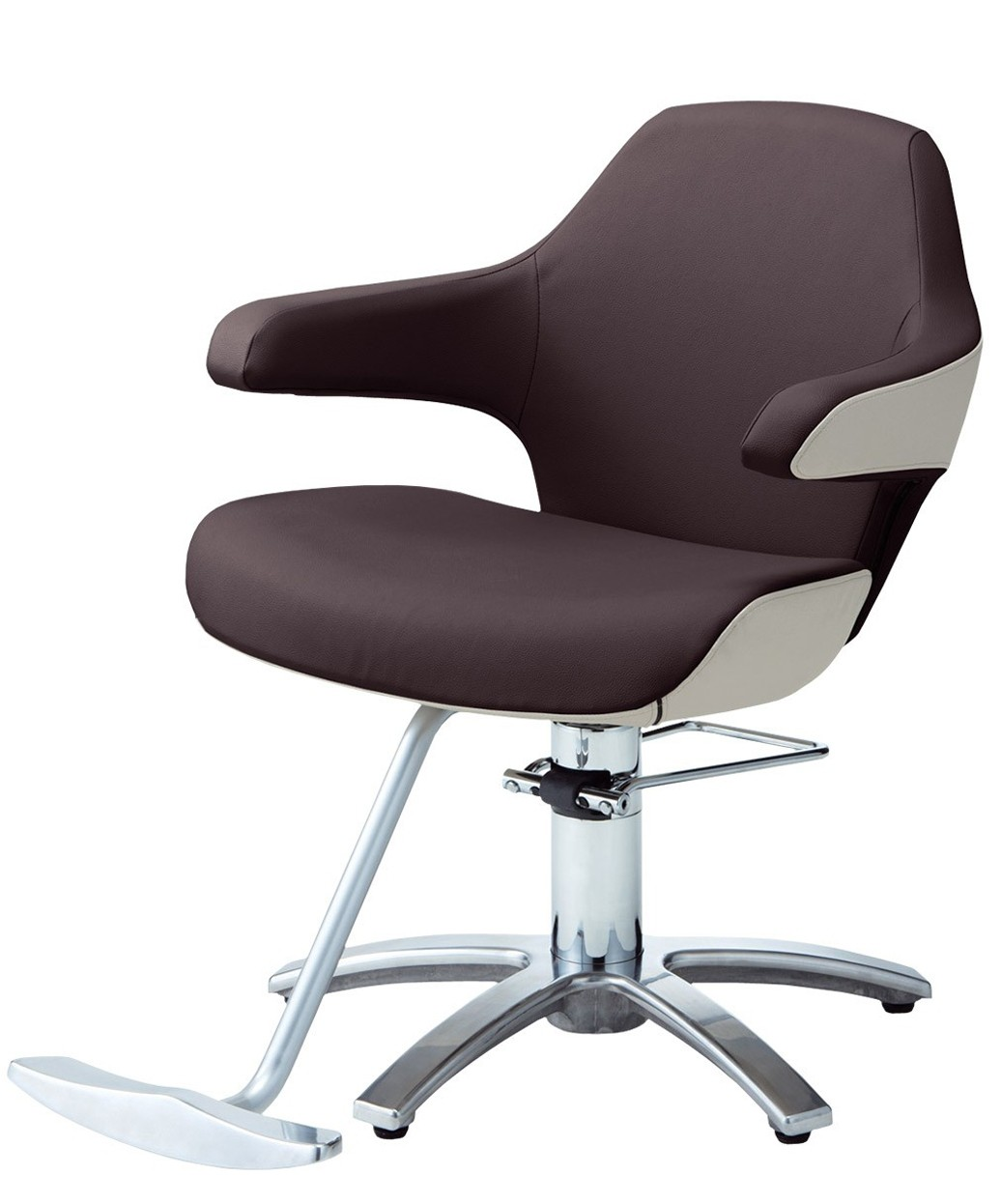 ST-N40 Cove Styling Chair