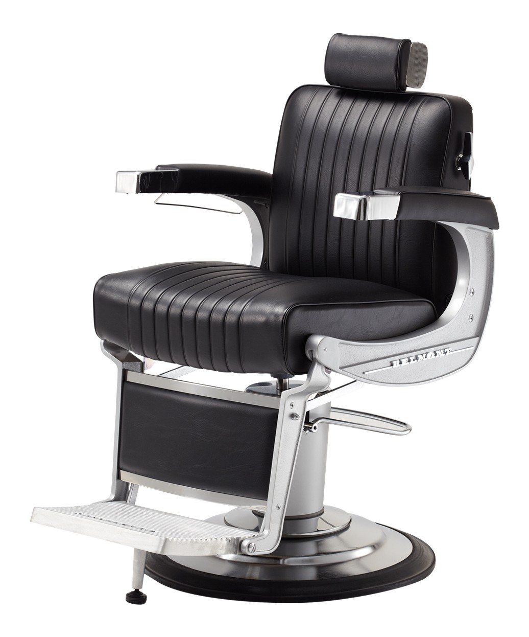 BB-225 Elegance Barber Chair