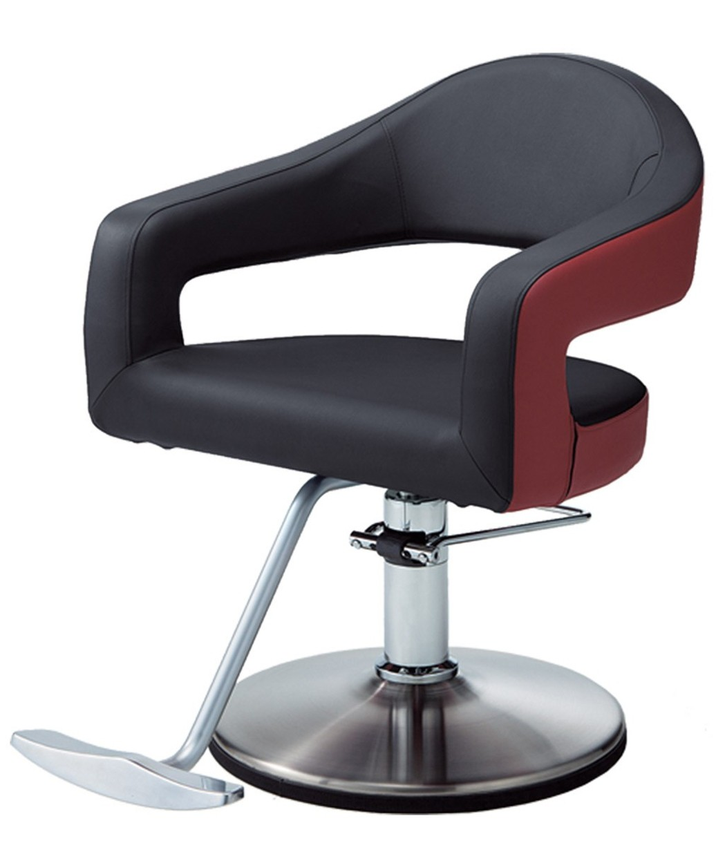 ST-N50 Knoll Styling Chair