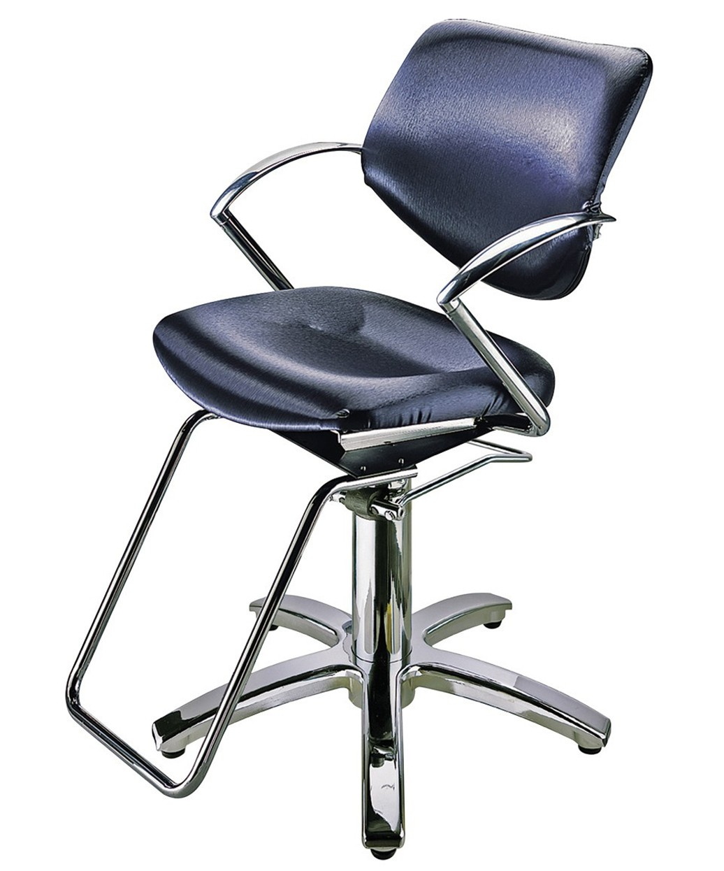ST 790 Sara Styling Chair